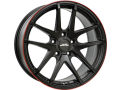 7,5X17 IA RED HOT 5/100   ET35 CH57,1