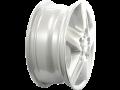 6,5X16 ALUTEC GRIP T 5/120   ET50 CH65,1