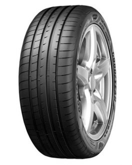 GOODYEAR EAGF1AS5