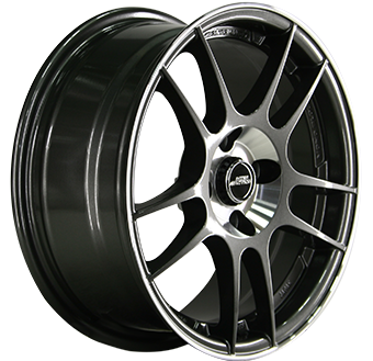 5,5X13 IA SPIDER S093 4/100 ET38 CH73,1